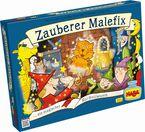 El Mago Malefix R: 300173 -
