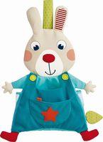 Guardatodo Para La Cama Conejo Flipp R: 301304 -