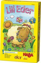 Lili Eder R: 301652 -