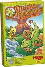 Dragon Diente De Trueno - Los Cristales De Fuego R: 301890 -