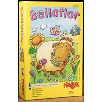Bellaflor R: 302197 -