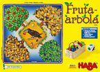 Fruta Arbola R: 302626 -