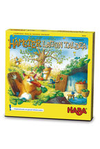 HAMSTER LAGUN TALDEA R: 303543