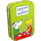 CARRERA DE ANIMALES R: 304064