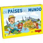 LOS PAISES DEL MUNDO R: 304216