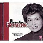 Mademoiselle De Paris - Jacqueline François / Francois