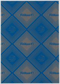 C / 100 PAPEL A4 CARBON ULTRFILM 410 R: 404483