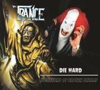 DIE HARD / BOULEVARD OF BROKEN DREAMS (2 CD)