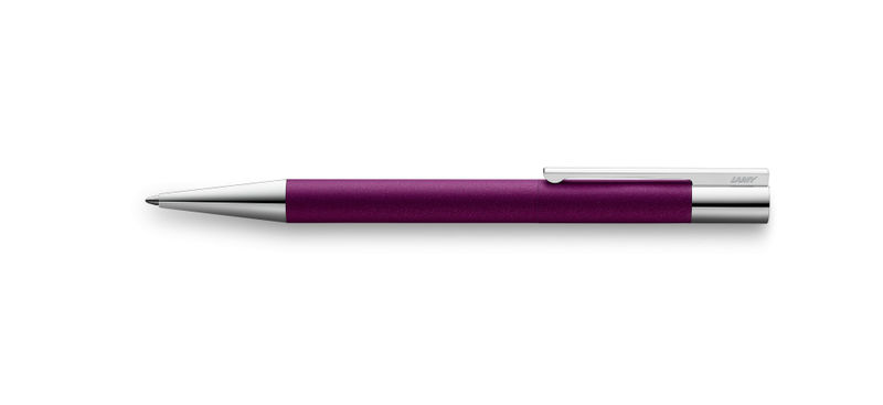 Ballpoint Pen 279 Scala Dark Violet -