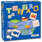 TASTARO R: 22396