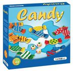 CANDY R: 22408