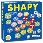 SHAPY R: 22414