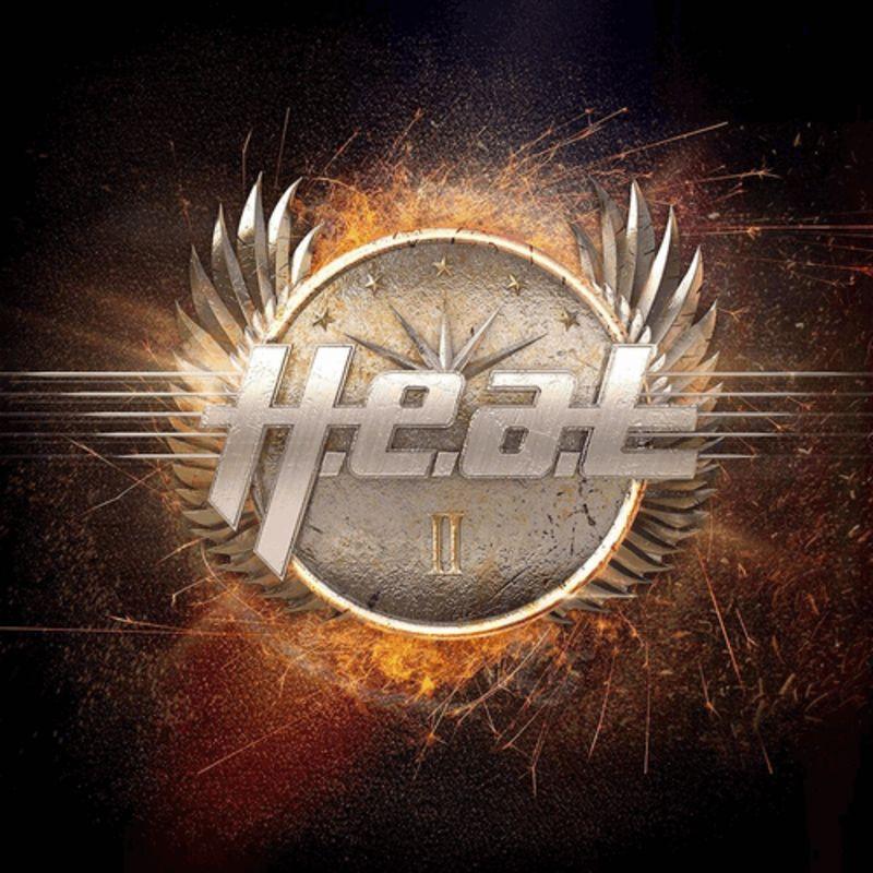 H. E. A. T II