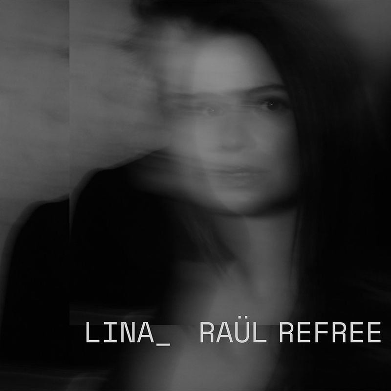 LINA, RAUL REFREE