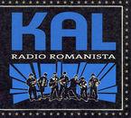 RADIO ROMANISTA (DIGIPACK)