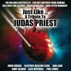 JUST LIKE. .. A TRIBUTE TO JUDAS PRIEST