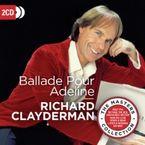 BALLADE POUR ADELINE (2 CD)