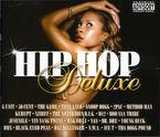 HIP HOP DELUXE (3 CD)