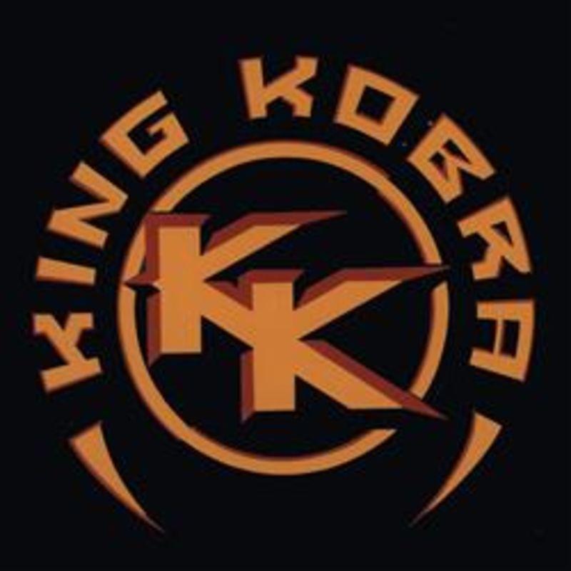 KING COBRA I