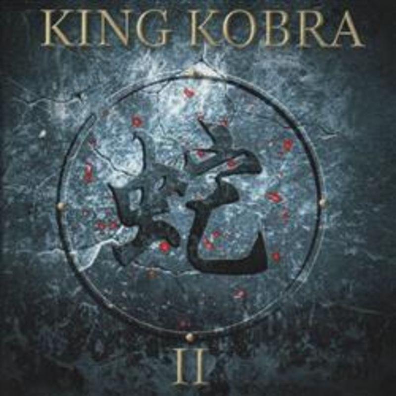 KING COBRA II