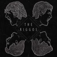 THE RIGGOS