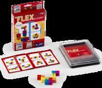 FLEX PUZZLER - ROMPECABEZAS R: 877291