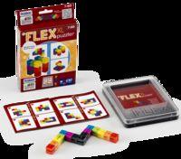 FLEX PUZZLER XL - ROMPECABEZAS R: 877307