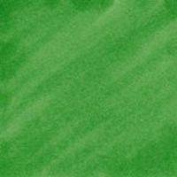 COPIC SKETCH G05 EMERALD GREEN