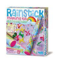 Rainstick R: 004m4594 -
