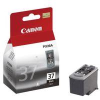 CART. CANON PIXMA IP1800 / 2500 NG. R: PG37