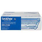 TAMBOR BROTHER LASER NEGRO R: DR2100