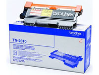 TONER BROTHER HL2130 R: TN2010