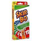 Cartas Skip-bo R: 52370-0 -