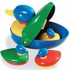 Duck Family -