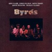 THE BYRDS (REMASTERED)