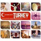BEGINNER'S GUIDE TO TURKEY (3 CD)