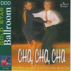 BALLBOOM: CHA, CHA, CHA