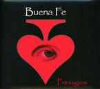 presagios - Buena Fe