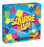 SQUARE UP R: 31620007