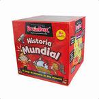 WORLD HISTORY - ESPAÑOL R: 31693417