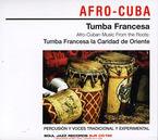 AFRO CUBA