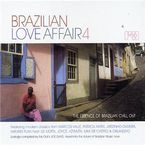 BRAZILIAN LOVE AFFAIR VOL.4