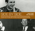 SIDE BY SIDE (2 CD) & JIM REEVES