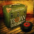 ANDY SMITH PRESENTS TROJAN DOCUMENT