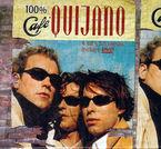 100 % CAFE QUIJANO (4 CD+DVD)