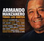 TODOS LOS DUETOS (2 CD)