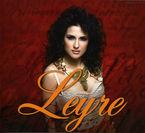 LEYRE (DIGIPACK)