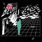 Render Me Numb, Trival Violence - Belako