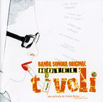 Hotel Tivoli (b. S. O. ) - Varios