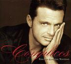 COMPLICES + NAVIDADES (EDICION ESPECIAL NAVIDAD 2 CD)